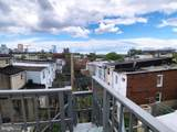 601 Scott Street - Photo 8