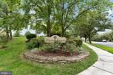7830 Jacobs Drive - Photo 42