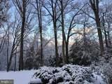 11522 Woodland Drive - Photo 68