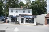 93 Lancaster Avenue - Photo 2