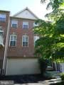 4105 Leclair Court - Photo 2