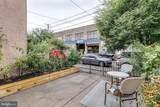 923 Tasker Street - Photo 5