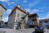 16-18 Main Street - Photo 46