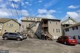 16-18 Main Street - Photo 47