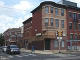 1641 Girard Avenue - Photo 1