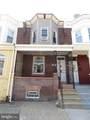 420 Wingohocking Street - Photo 1