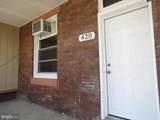 420 Wingohocking Street - Photo 2