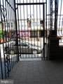 420 Wingohocking Street - Photo 3
