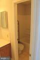 6201 Seal Place - Photo 10