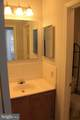 6201 Seal Place - Photo 11