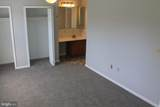 6201 Seal Place - Photo 13