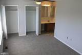 6201 Seal Place - Photo 14