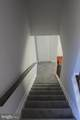 6201 Seal Place - Photo 15