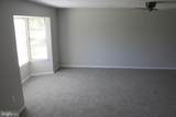 6201 Seal Place - Photo 16
