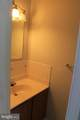 6201 Seal Place - Photo 17
