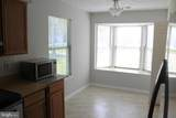 6201 Seal Place - Photo 18