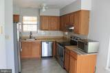 6201 Seal Place - Photo 19
