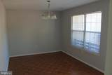 6201 Seal Place - Photo 2