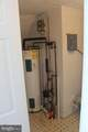 6201 Seal Place - Photo 21