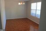 6201 Seal Place - Photo 22