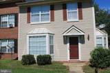 6201 Seal Place - Photo 24