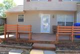 6201 Seal Place - Photo 26