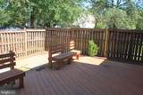 6201 Seal Place - Photo 28