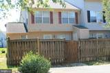 6201 Seal Place - Photo 30