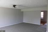 6201 Seal Place - Photo 4