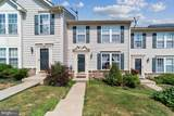 1802 Orchard View Road - Photo 1