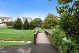 43947 Afton Terrace - Photo 49