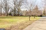 10020 Chapel Road - Photo 12