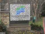 6003 Hunt Ridge Road - Photo 1