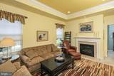 124 Copperfield Drive - Photo 4