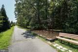 25177 Eisenhower Drive - Photo 50