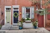 317 Gaskill Street - Photo 4