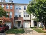 46191 Walpole Terrace - Photo 1