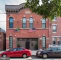 808-10 Morris Street - Photo 1