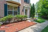 4955 Chaste Tree Place - Photo 4