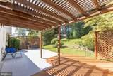 14240 Briarwood Terrace - Photo 27