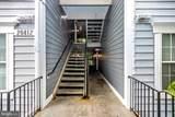 20412 Shore Harbour Drive - Photo 35