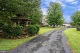 8653 Signal Hill Road - Photo 6