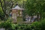 226 Rittenhouse Square - Photo 26