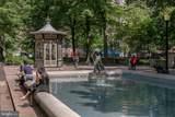 226 Rittenhouse Square - Photo 27