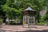 226 Rittenhouse Square - Photo 29