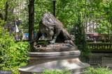 226 Rittenhouse Square - Photo 30