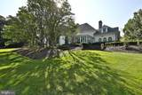 1345 Fording Brook Road - Photo 47