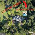 1345 Fording Brook Road - Photo 48