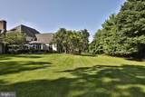1345 Fording Brook Road - Photo 49