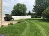 90 Meadow Lane - Photo 9